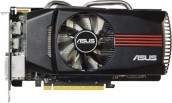 ASUS HD7770-DCT-1GD5