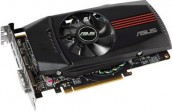 ASUS HD7770-DC-1GD5