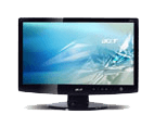 Acer Hh Driver Windows 7 Download - criseent