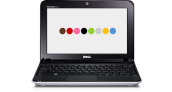 Dell Inspiron Mini 10 1012