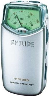 Philips AE6370/00