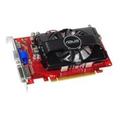 ASUS HD6670-2GD3