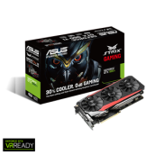 ASUS STRIX-GTX980TI-DC3-6GD5-GAMING