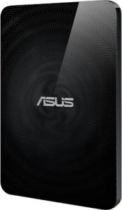 ASUS Wireless Duo