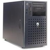 Dell PowerEdge 1500SC