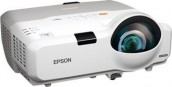 Epson BrightLink 425Wi