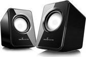 Energy Sistem Energy Acoustics 150 Black