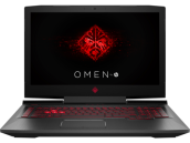 HP OMEN by HP 17-an000