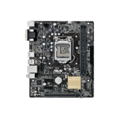 Asus H M-D D3 Motherboard Drivers, Manuals & Utility