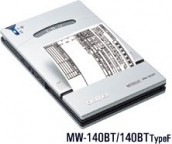 Brother MW-140BT
