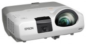 Epson BrightLink 436Wi