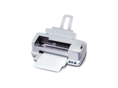 Epson Stylus COLOR 8³ (eight cubed)