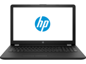HP 15-bs000 Laptop PC