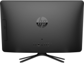 HP 22-b000 (Touch)