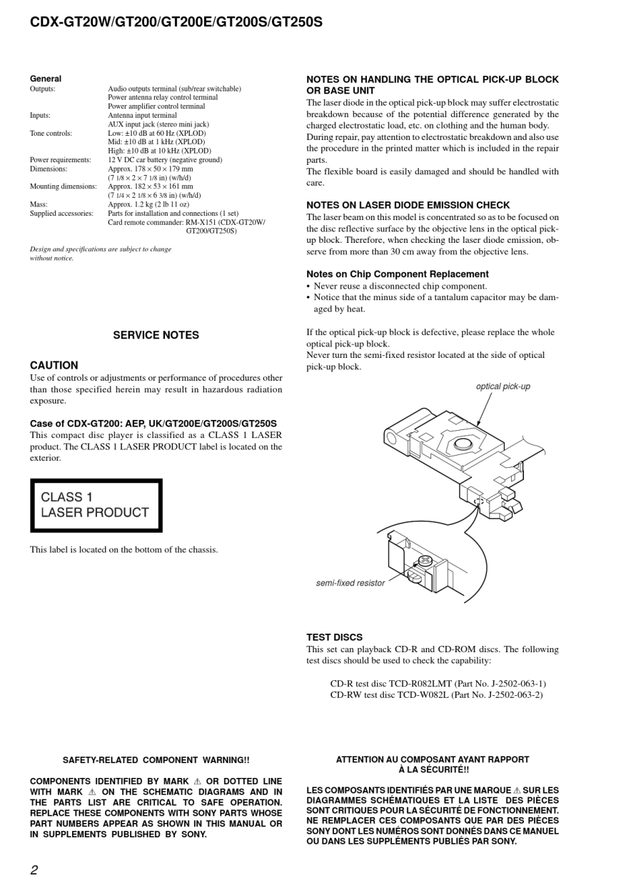 S100 Wiring Diagram Expert Schematics Motogadget Sony Cdx Gt40w Detailed Electrical Diagrams