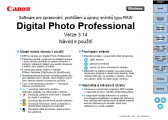 Canon EOS 350D user manuals download