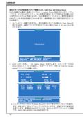 BIOS CHIP MSI 870A-G46 870A-G54 870A FUZION POWER EDITION