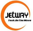 Jetway 917GCP ALC HD Sound Drivers Download